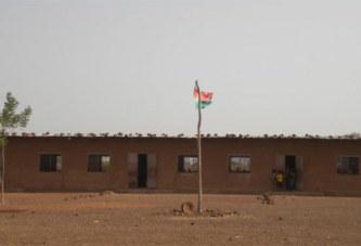 Banfora : des écoles fermées après une attaque terroriste à Siniena
