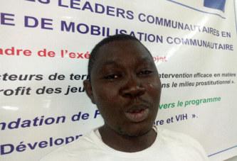 Plaidoyer et des stratégies de mobilisation communautaire des décideurs: L'ALUBJ renforce les capacités de 14 leaders