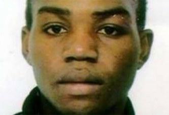 Disparu à l'âge de 14 ans, il est retrouvé 20 ans plus tard