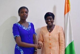 Les autorités américaines accordent la «certification bio» au karité ivoirien