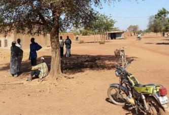 : Plusieurs koglweogo abattus par des individus armés non identifiés à Arbinda, le corps d'un gendarme retrouvé vers Pama