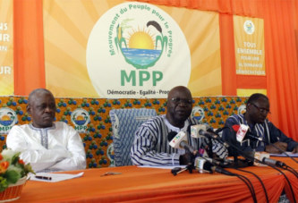 Lutte contre le terrorisme: le MPP «invite les utilisateurs des réseaux sociaux à éviter au maximum les publications compromettant nos FDS»