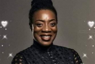 Cameroun : Arrestation de l'opposante Michèle Ndoki à la frontière avec le Nigeria