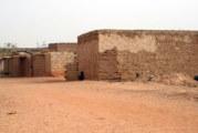 Quartier Nagrin de Ouagadougou: une femme victime d'une violente agression