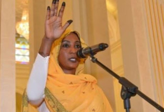 Tchad : la ministre du Pétrole limogée, après dix jours de fonction