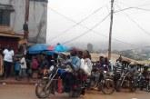 Cameroun : Yaoundé, le préfet suspend les activités de la police municipale
