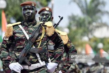 Côte d'Ivoire: Alassane Ouattara crée dans la plus grande discrétion une Unité de lutte contre le grand banditisme (ULGB)