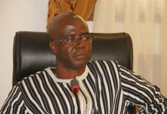 Bilan du Ministre Abdoul Karim Sango: Un an d'inertie, une gestion médiocre imbue d'arrogance et d'irresponsabilités sans impacts selonla CORA/BF