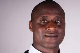 Professeur de mathématiques et de physique, un africain élu meilleur enseignant du monde !