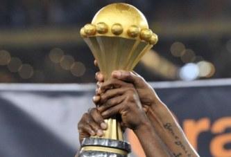 CAN 2019 : voici les 24 pays qualifiés à la phase finale
