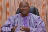 Authentification des diplômes au Burkina : Les présidents d'institutions et les ministres invités à se soumettre à l'exercice
