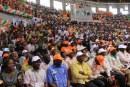 Côte d'Ivoire/Politique : Donc être RDR et Dioula… C'est être étranger ?!