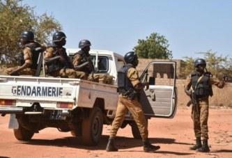 Bam: Une attaque repoussée contre une école