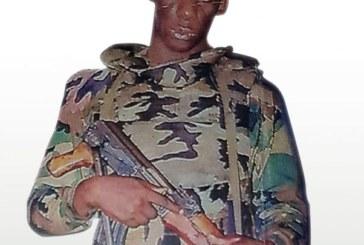 Alerte/Abidjan: Le chef de file de la cellule 39, des démobilisés de l'ex rébellion, porte disparu