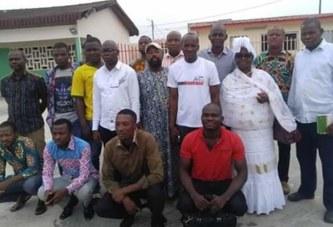 Diaspora Burkinabè en Côte d'Ivoire : Les Leaders font converger leurs actions au sein du Cadre De Concertation