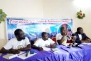 Présidentielle 2020 : L'appel à Isaac Zida réitéré depuis Koudougou