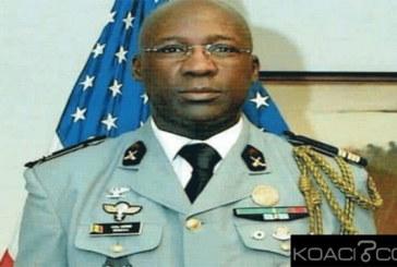 Sénégal : Vague d'arrestations après la présidentielle, un colonel proche de Idrissa Seck parmi les personnes arrêtées