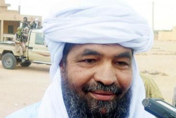 Mali: un déserteur de l'armée, proche de Ag Ghali, derrière l'attaque de Dioura