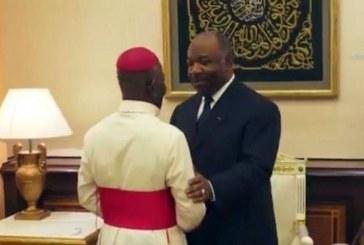 Gabon : Ali Bongo est de retour mais l'opposition exige une «expertise médicale»
