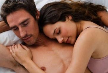 Les hommes ont 9 zones érogènes qui leurs procurent du plaisir