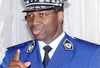 Burkina: Le Faso Autrement s'insurge contre le traitement inhumain et gratuitement méchant du Général Djibrill Bassolé