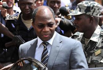 Burkina Faso: Djibrill Bassolé toujours hospitalisé reçoit la visite d'éminentes personnalités burkinabè