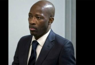 CPI/Demande d'asile : Blé Goudé refuse l'offre de deux pays