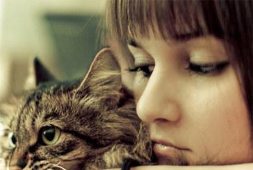 Six raisons de rester célibataire après une rupture