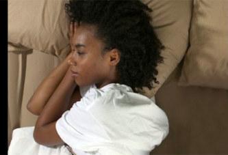Confidence : « Il a brisé tous mes espoirs de devenir maman»
