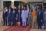 Lutte contre l'insécurité : le Conseil de sécurité des Nations unies réaffirme son soutien au Burkina Faso