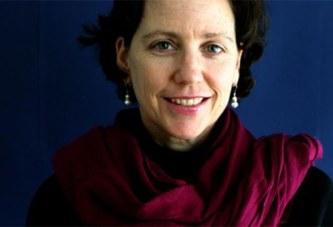 Lutte contre le terrorisme : Corinne Dufka explique ce que reproche Human Rights Watch au Burkina