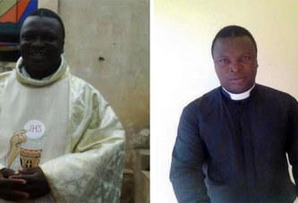 Burkina – Djibo(Sahel) : Le curé enlevé par des individus non identifiés