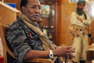 Tchad : la coupure d'internet depuis un an coûte des millions d'euros au pays