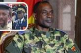 Procès putsch manqué: des écoutes téléphoniques impliquant des officiers ivoiriens