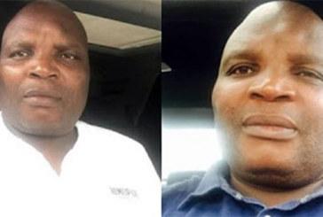 Football/Afrique du Sud : un dirigeant de club abattu à la sortie d'un stade