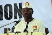 Coronavirus au Burkina Faso: Le CDP condamne avec fermeté la politique inadaptée du gouvernement