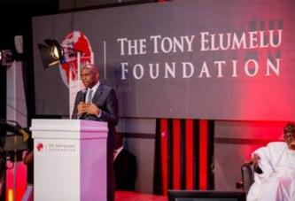 Programme d'entreprenariat édition 2019: La Fondation Tony Elumelu annoncera le 22 mars 2019 les noms des candidats sélectionnés