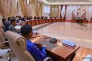 Burkina: le conseil de sécurité de l'Onu souhaite l'ouverture d'enquêtes sur des cas « d'exécutions sommaires » rapporté par des ONG