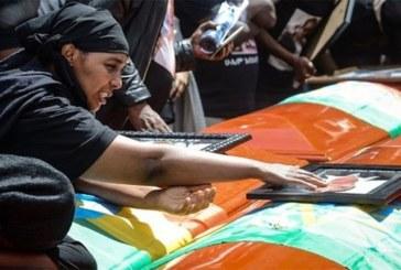 Ethiopian Airlines renouvelle sa confiance en Boeing