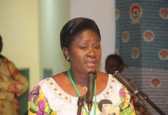 Procès du putsch de septembre 2015/ écoutes téléphoniques : Fatoumata Diendéré prévoyait une rébellion à Pô et dans le Bazêga