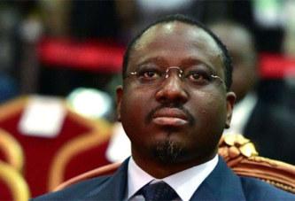 Côte d'Ivoire: Naissance d'un deuxième parti pro-Soro