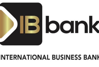 Mise au point de « International Business Bank » au journal « le pays »