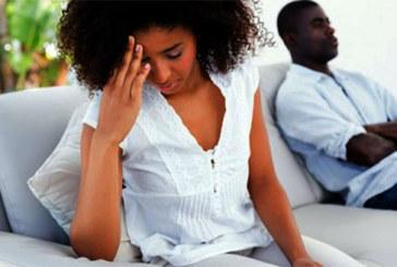 «J'aime ma femme mais je ne peux pas m'empêcher d'aller voir ailleurs» : comment devient-on infidèle ?