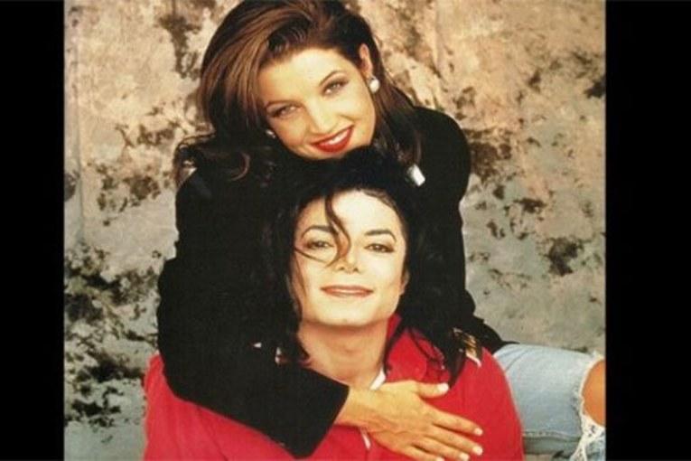 Michael Jackson : Son ex femme Lisa Presley révèle ses étranges pratiques sexuelles