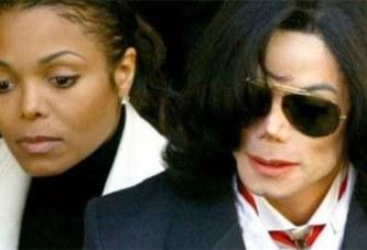 Michael Jackson pédophile : voici pourquoi Janet Jackson n'a pas voulu défendre son frère !