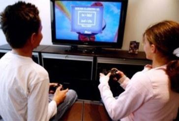 Après avoir joué au jeu vidéo GTA, un garçon de 12 ans viole sa sœur de 6 ans