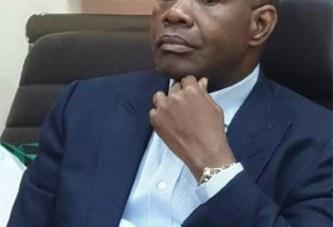 Burkina Faso: «Une pensée pleine d'admiration pour Inoussa Kanazoé, un vrai capitaine d'industrie !»
