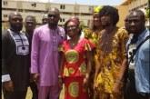 Côte d'Ivoire : Faux, l'activiste Kemi Seba n'a pas été interpellé à Abidjan