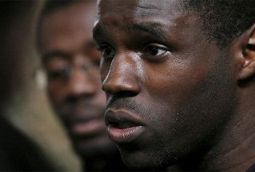 Kémi Seba veut porter plainte contre l'Etat ivoirien et un ministre béninois