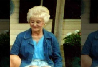 USA : Une femme de 88 ans tuée par six bergers allemands